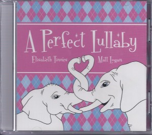 Lullaby Lyrics for Babies - A Perfect Lullaby