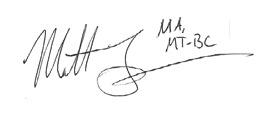 SignatureMA